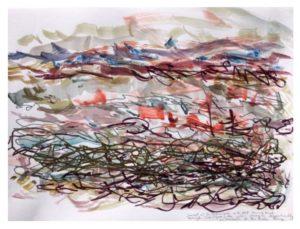Julia Morgan Art