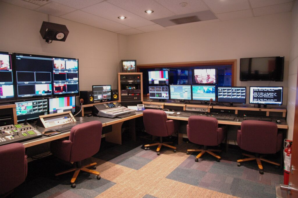 Audio-Video-Studio-7