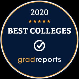 Best LPN Program 2020