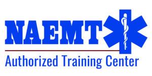 NAEMT Authorized Training Center