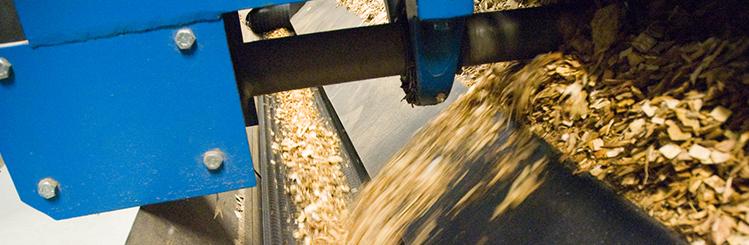 MWCC Biomass