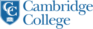 Cambridge College Logo