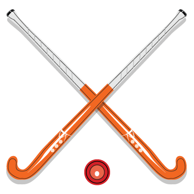 MWCC Fitness and Wellness Center Field Hockey Camp