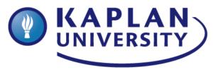 Kaplan University Logo