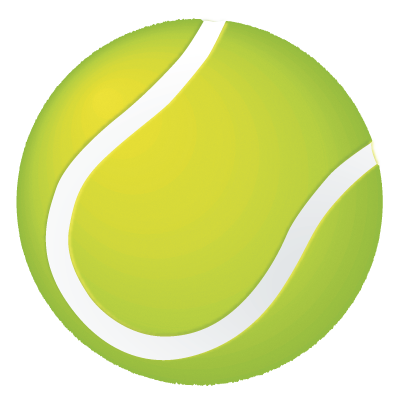 MWCC Fitness and Wellness Center Tennis Camp