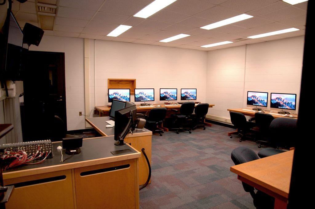 Audio Video Studio 8