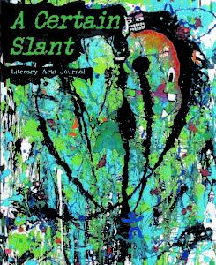 arts-journal-a certain slant