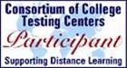 cctc-participant-logo