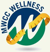 MWCC Wellness Logo