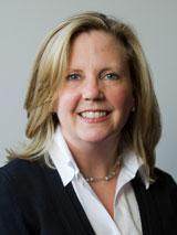 Cindy Cadoret - MWCC Dental Program Chair