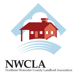 NWCLA (Northern Worcester County Landlord Association) Logo