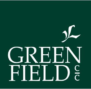 Greenfield Community College Logo