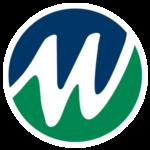 MWCC Logo icon