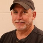 Jeff Boisseau