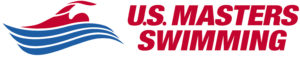 US Masters Swimming logo