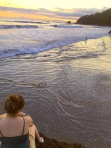 Araya-Costa-Rica-Water