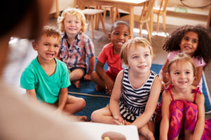 CDA-Credential-MWCC-Early-Childhood-Programs2