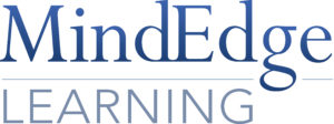 Mind Edge Logo