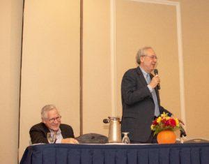 Santiago Gabrieli Early College Summit