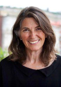 Dr. Dana Walrath