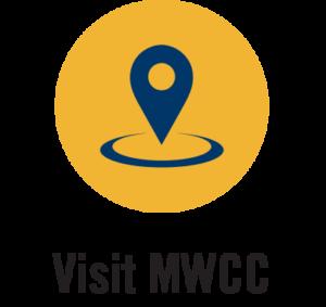 Visit MWCC tour button