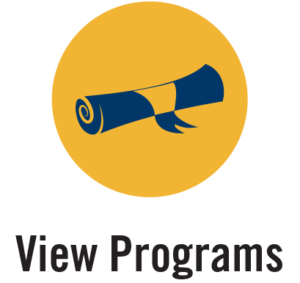 View programs and certificate button