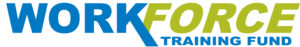 Workforce Training Fund Logo