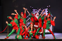 A-Christmas-Story-Elves