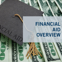 Financial Aid Overview SQ