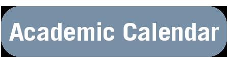 View Academic Calendar Button
