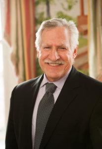 Commissioner Santiago