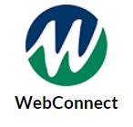 webconnect logo