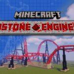 Minecraft Summer Redstone Engineers Class