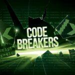 Code Breakers Summer Course