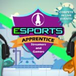 ESports Summer Course