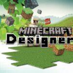 Minecraft Designers Summer Course