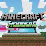 Minecraft Modders Summer Course