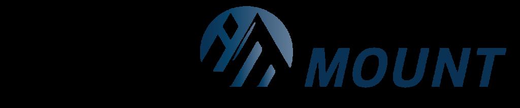InvolveMOUNT-logo
