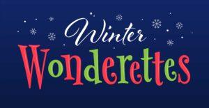WinterWonderettes-Logo-Snowflakes