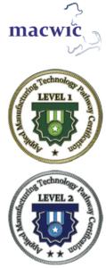 macwic level 1 and level 2