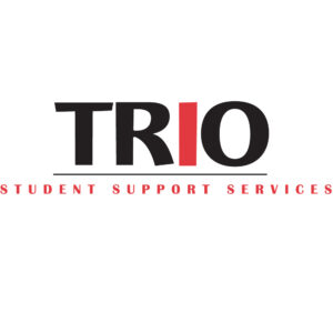 trio support services logo