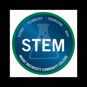 STEM Circular Logo