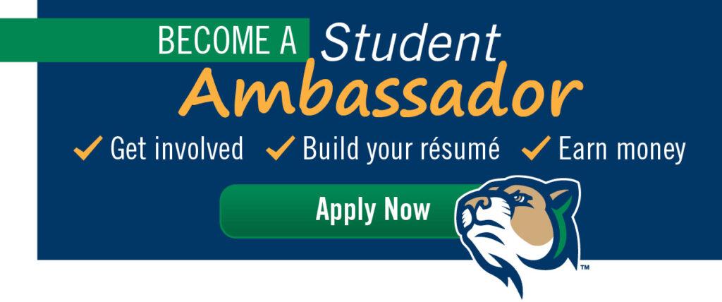 Student-Ambassador-graphic-FNL