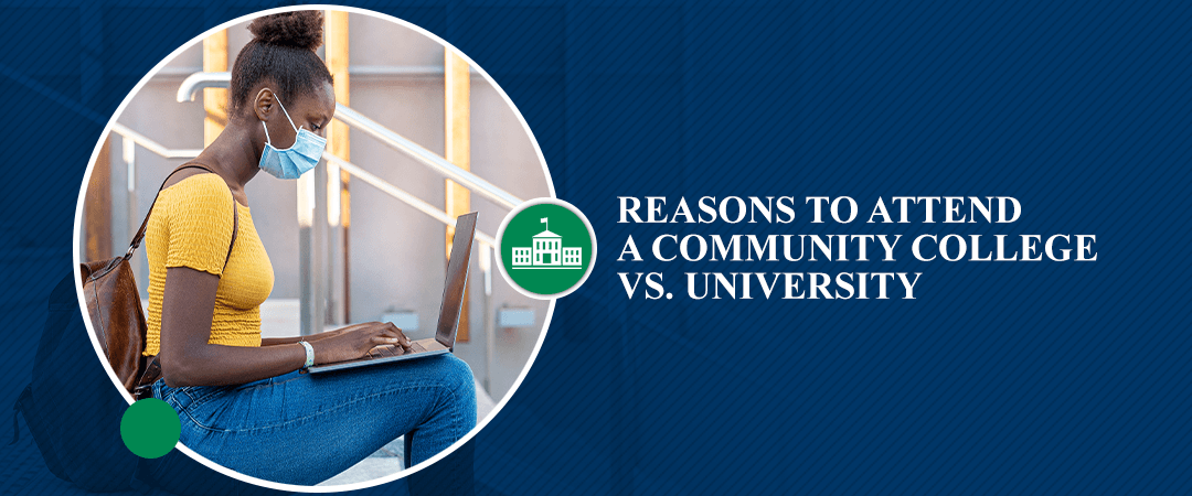 01-Reasons-to-Attend-a-Community-College-vs-University