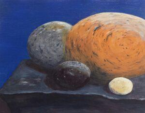 Suzanne-Poirier-Bass-Rocks-2020-acrylic-on-canvas-11X13in.jpg