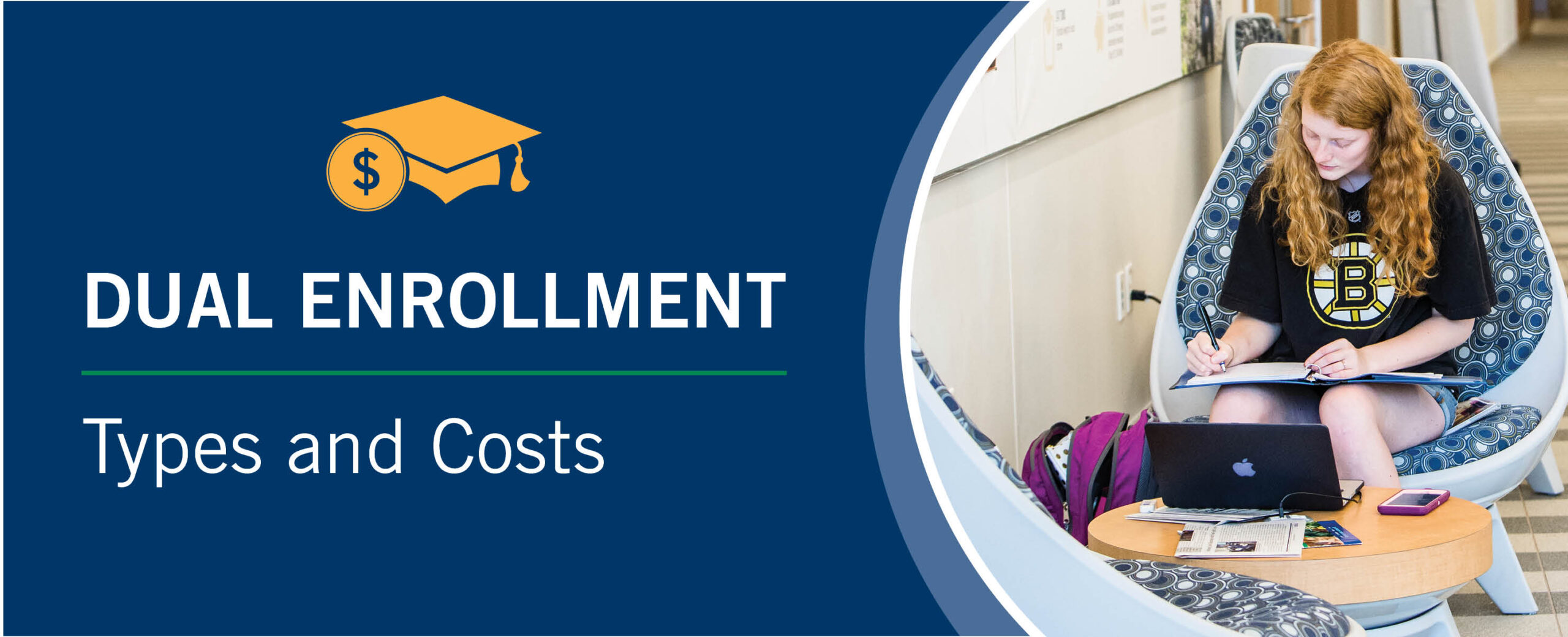 Dual-Enrollment-graphic-2