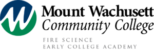 MWCC-Fire-Science-Early-College-Logo-Color