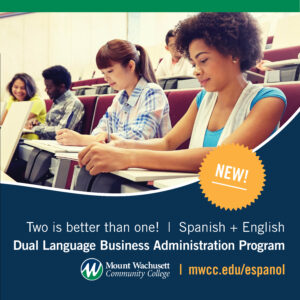 Dual Language English