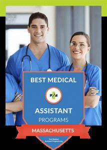Best Medical Assistant Program