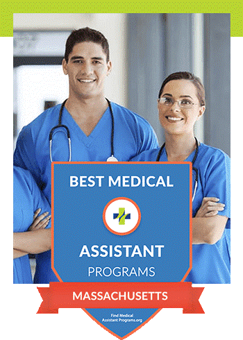 Best Medical Assistant Program